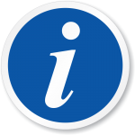 tourist-information-symbol-iso-sign-is-1293