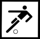 1972-olympic-games-pictograms copy